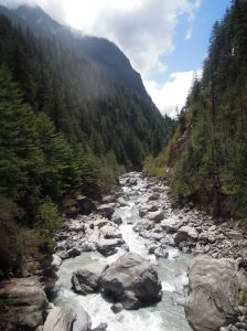 Nar River
