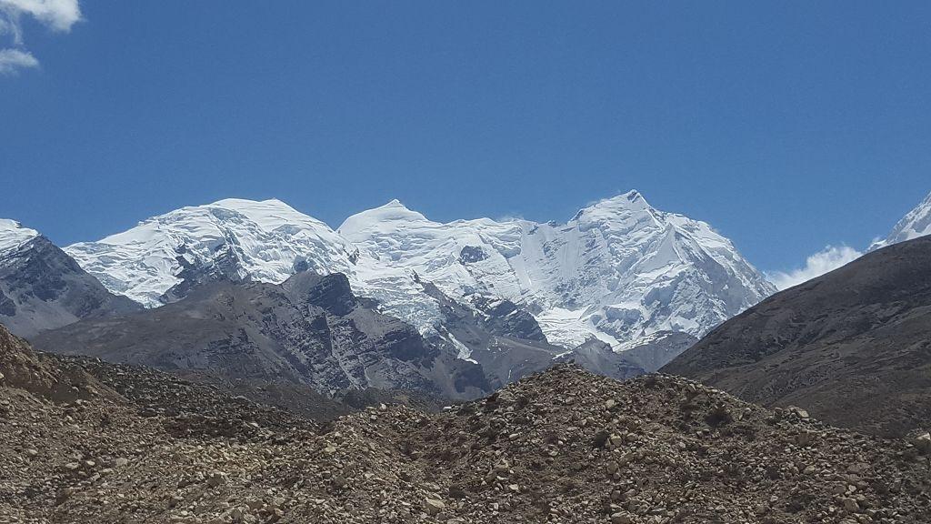 Peri Himal
