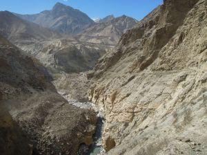 Naar Phu Valley